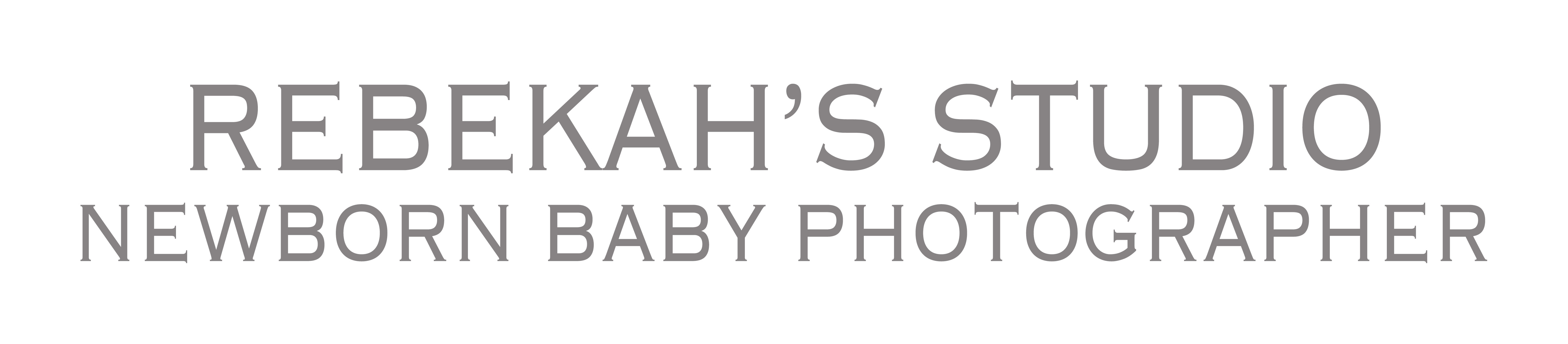 Newborn Baby Photographer in Honiton near Exeter Devon.